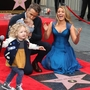 Blake Lively avoids working at same time as husband Ryan Reynolds