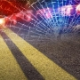 SUV crash kills one in Miller County