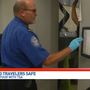 How the TSA keeps travelers safe
