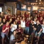DFW Gamecock club happy to have extra Garnet and Black in Dallas