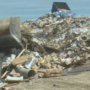 Canyon County Landfill is no dump