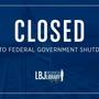 Partial federal shutdown affects LBJ Presidential Library