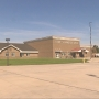 New Sunnyside elementary set to open in the fall