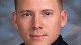 Funeral arrangements set for fallen firefighter Scott Deem
