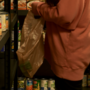 UT food pantry looking to fill shelves