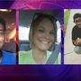 $25K award offered for info on Hillsborough County killings