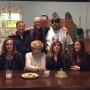 'Waltons' reunion draws in hundreds of fans
