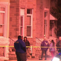 5 shot throughout Baltimore City Saturday, 26-year-old woman killed