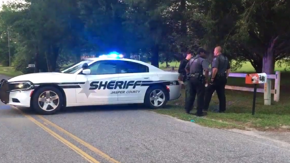 officers shot in hardeeville.jpg