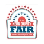 Kern County Fair releases 2017 free concert lineup