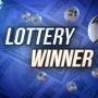 Two Texas stores sell winning lottery tickets with a combined $3 million prize