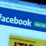 Facebook starts alerting those affected by data breach