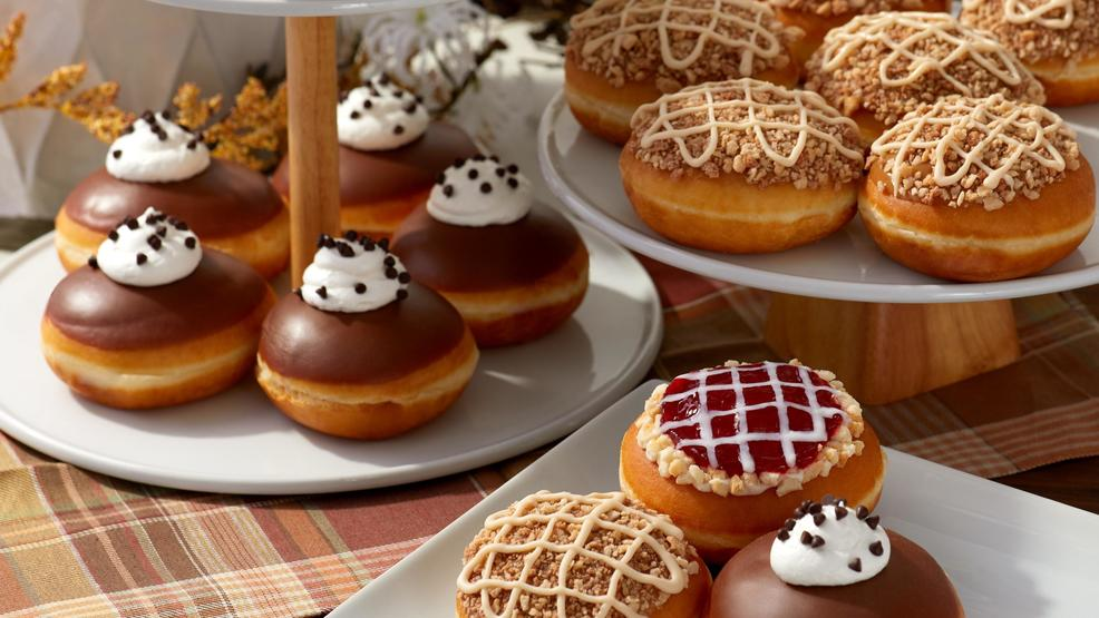 thanksgiving donuts.jpg