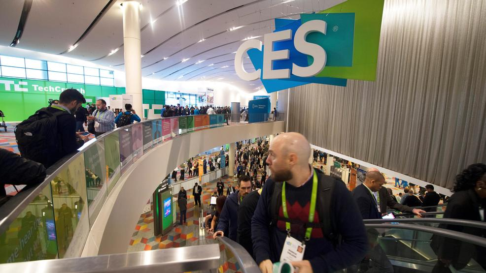 CES 2020 gets dress code, aims for improved diversity and trials 'sex tech'