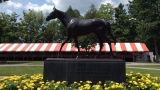 Saratoga Opening Day 2016: Who's who at the Track