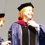 NBC 10's Patrice Wood delivers commencement address at Roger Williams Univ.