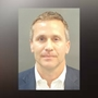 Greitens cancels plans to attend Governor's Conference