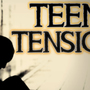 Teen Tension: Parents, do you know when your children are too stressed out?