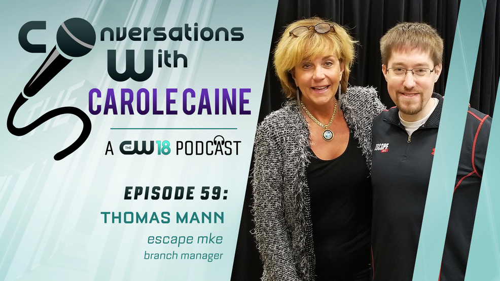 cw18_ConversationsWithCarole-StorylineImage_Ep059-TMann-032519.png