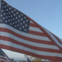 Community rallies to honor veterans after cemetery vandalism