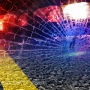 Two dead, others injured in Putnam County crash