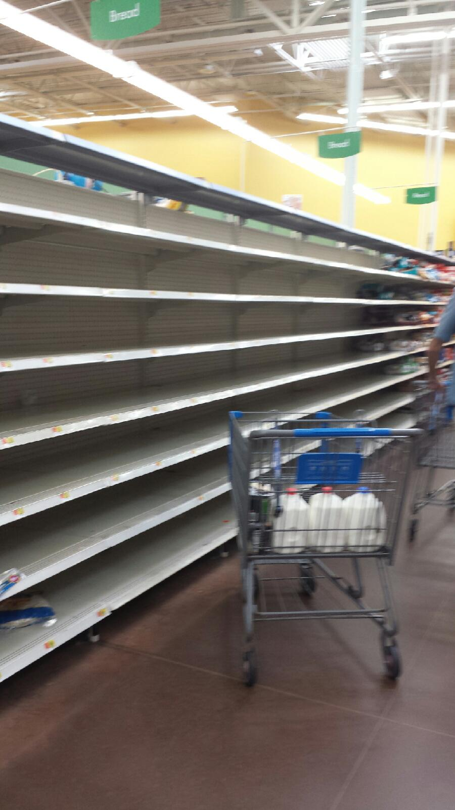 Irma Shortages 2.JPG
