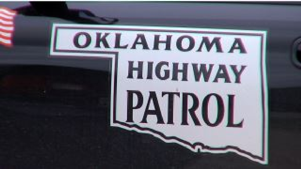 OHP: 79-year-old dies in car crash | KTUL
