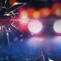 71-year-old Yakima man dies after car hits guardrail, another vehicle