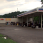 Gas station in Elm Grove robbed Monday night