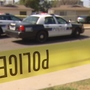 BPD: ShotSpotter helps officers locate shooting victim in east Bakersfield