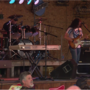 The 27th annual Tommy Bolin Fest 2017 kicks off