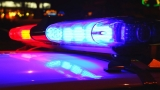 Pasco police investigating fatal car vs pedestrian crash