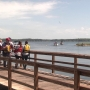 More details released in Lake Murray boating accident