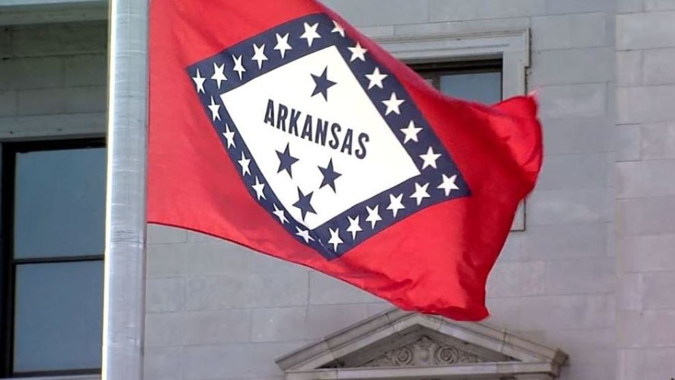 Census: Immigration boosting population growth in Arkansas