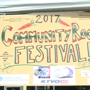 First Community Roots Festival proves successful in Kirksville
