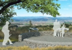 Chehalem-Ridge-overlook-rendering.jpg