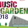 Music in the Gardens returns to Amarillo Botanical Gardens for concert series