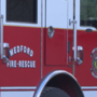Medford Fire-Rescue shares home preparation tips for upcoming fire season