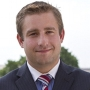 Family of slain DNC staffer Seth Rich blasts investigator's police obstruction claims