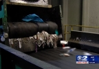 KUTV_local_Recycle2_010516.JPG