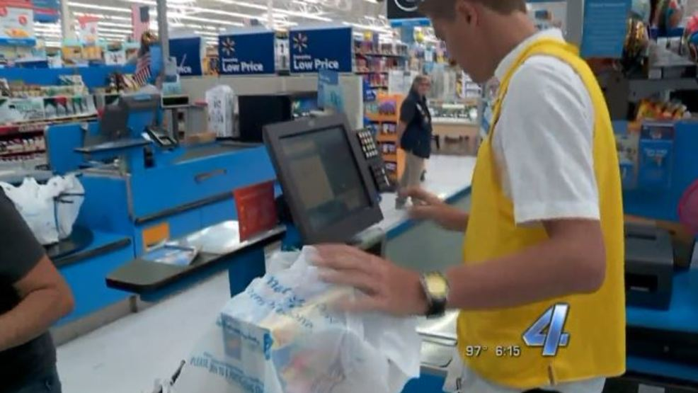 walmart incentive pay Walmart inc exceeded the $500 billion revenue threshold for the first time in the and his cash incentive pay increased to $2027 million from $2026 million in.