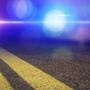 One person killed in North Little Rock car crash