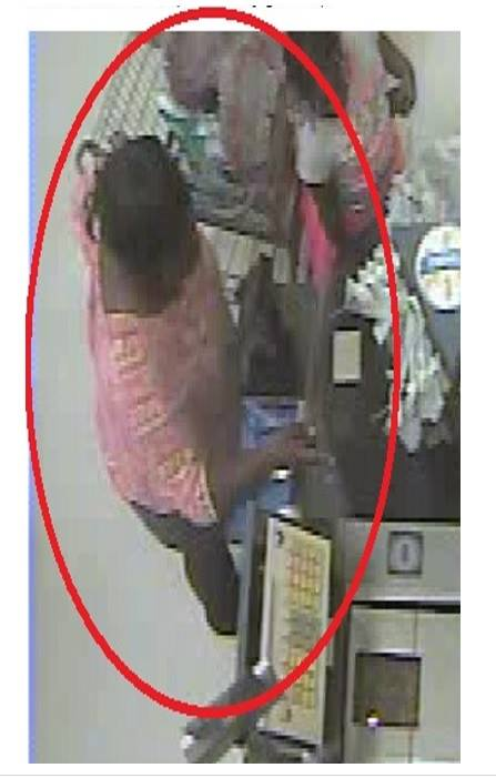 Women wanted for multi-city theft scheme / Bibb County Sheriff's Office