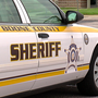 Boone Co. Sheriff's Office charges five students with making school threats