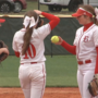 Sports Rewind - Prep Highlights for the week of April 4