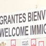 Health clinic near border sees decline in immigrant patients due to deportation fears