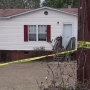 Deputies investigating homicide incident in Lexington County