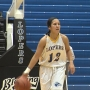 Loper women win at UCO, increase odds of hosting tourney game