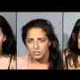 Three arrested for staged car accidents; police say more victims possible