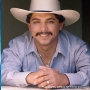 Family 'in awe,' others criticize official Fiesta medal for Tejano icon Emilio Navaira